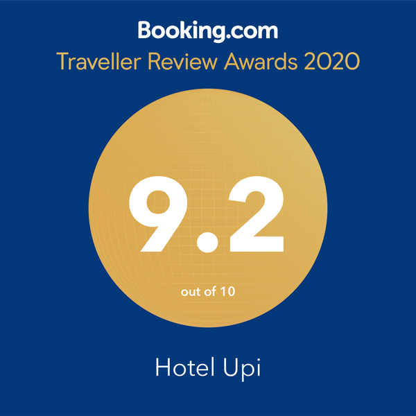 Booking_TravellerReviewAward_2020